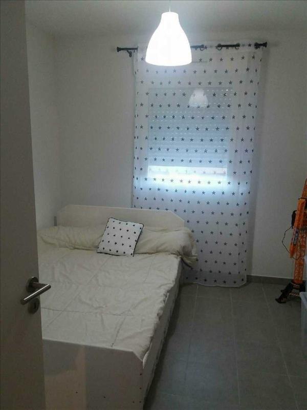 Vente maison / villa Manosque 185000€ - Photo 9