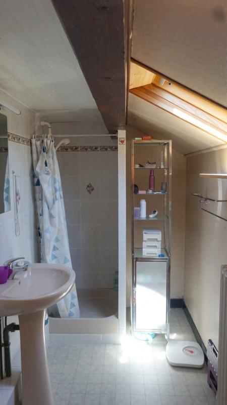 Vente de prestige maison / villa Ville la grand 585000€ - Photo 10