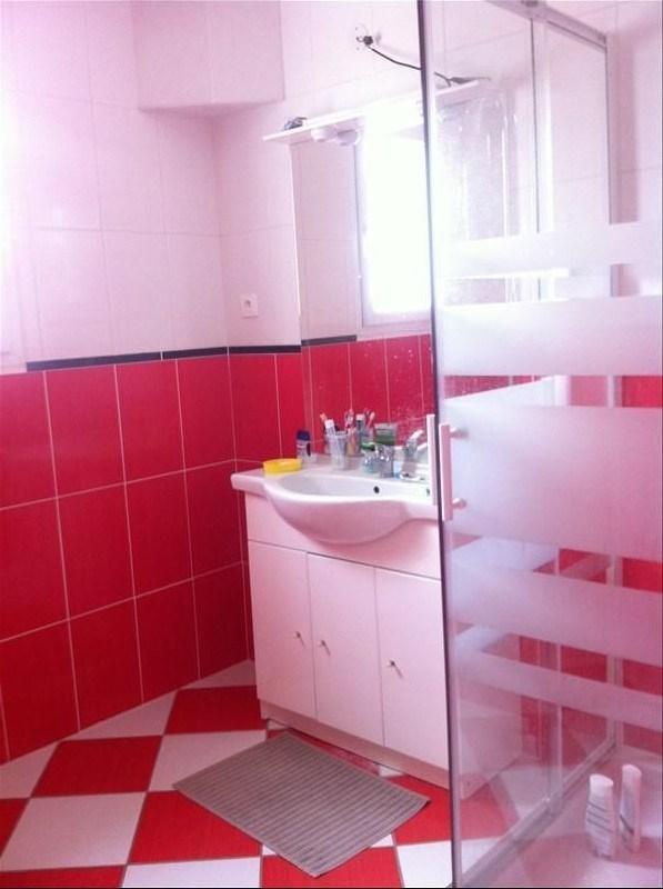 Sale house / villa Blois 220000€ - Picture 2