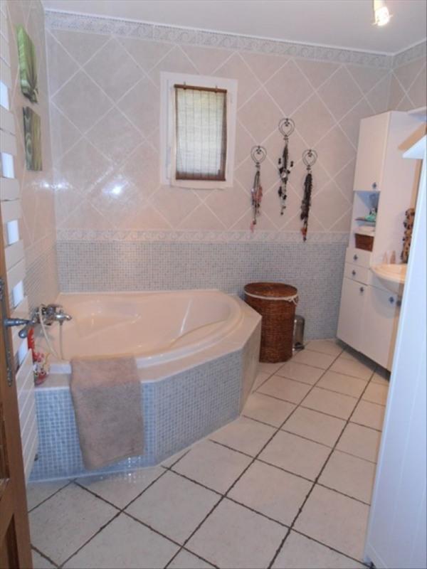 Sale house / villa Montelimar 379000€ - Picture 5