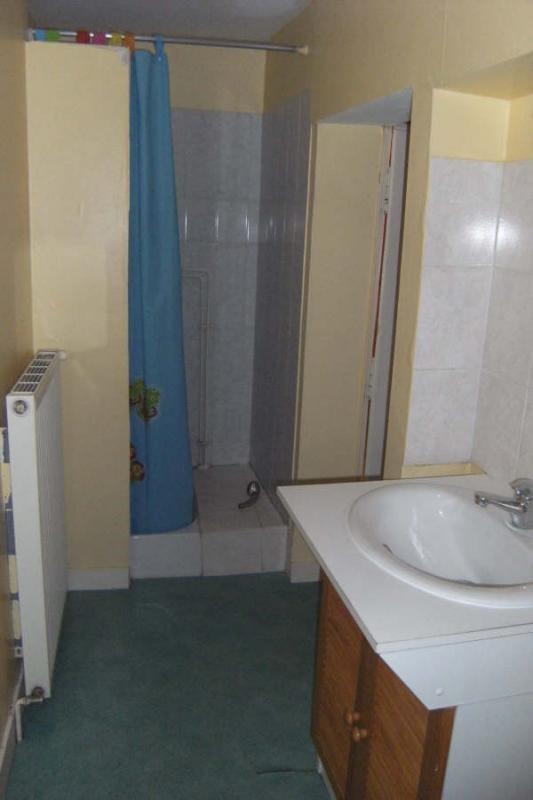 Location appartement Chatellerault 366€ CC - Photo 6