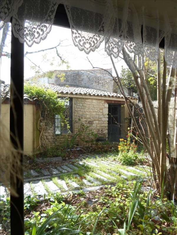 Vente maison / villa St pierre d oleron 277 600€ - Photo 1