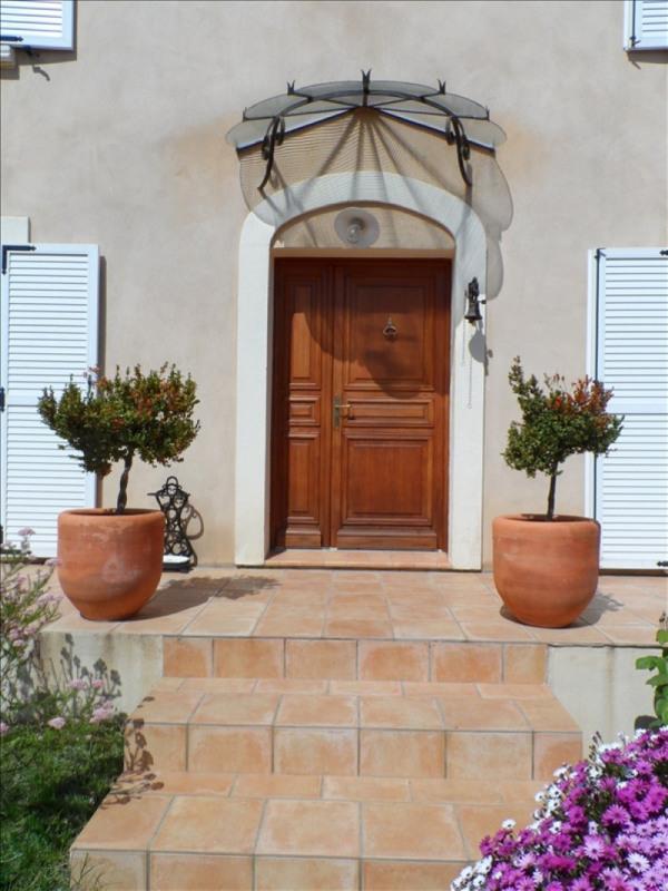 Revenda casa Villelongue de la salanque 380000€ - Fotografia 6
