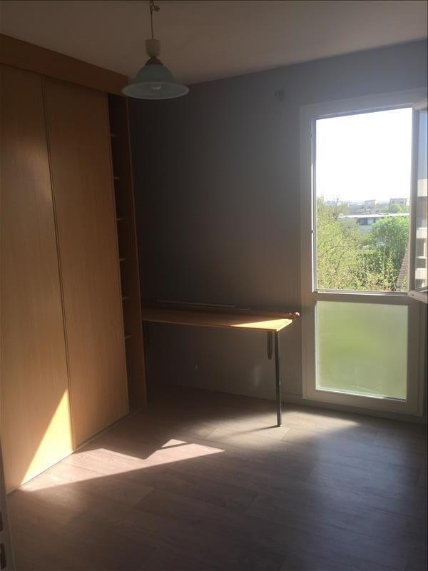 Sale apartment Thiais 174000€ - Picture 5