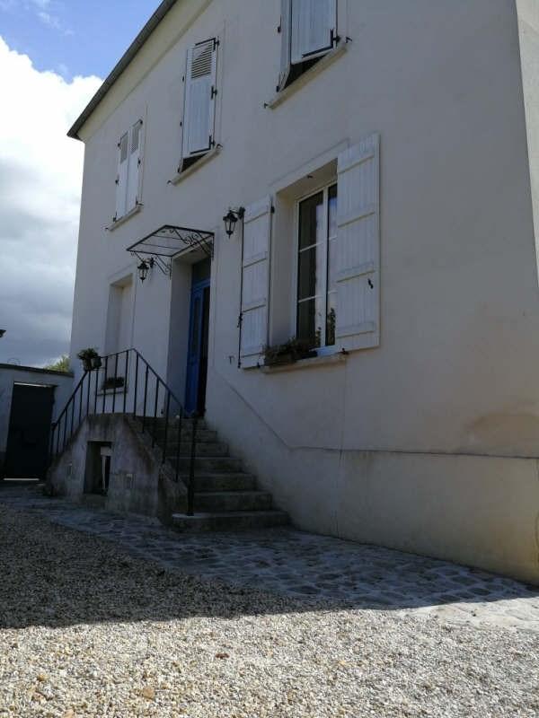 Vente de prestige maison / villa La ferte sous jouarre 327600€ - Photo 5