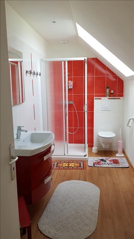 Sale house / villa St ouen 176630€ - Picture 7