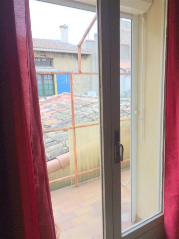 Sale house / villa Lunel 120000€ - Picture 5