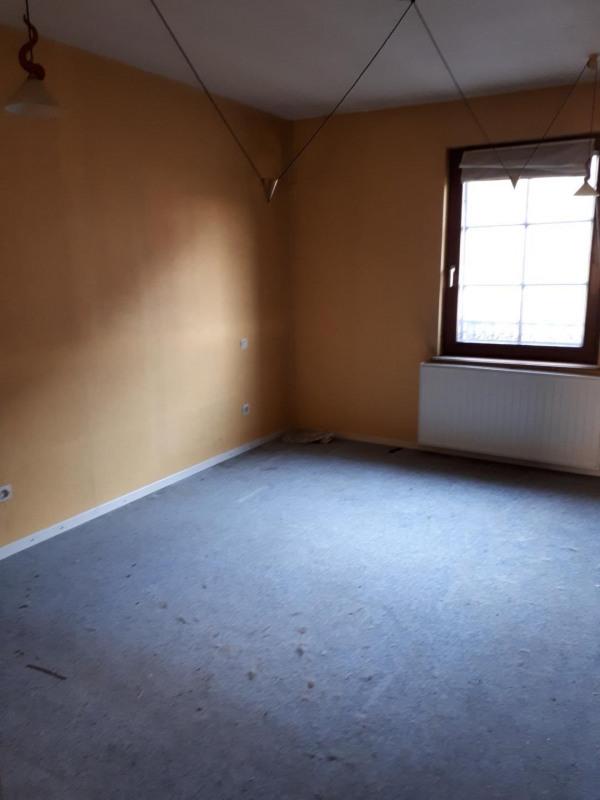 Vente immeuble Dettwiller 106920€ HT - Photo 6