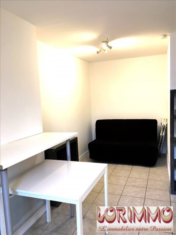 Location appartement Mennecy 460€ CC - Photo 2