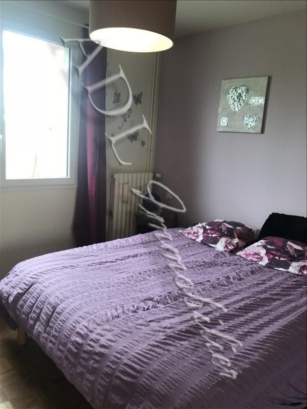 Vente maison / villa Boran sur oise 407549€ - Photo 4