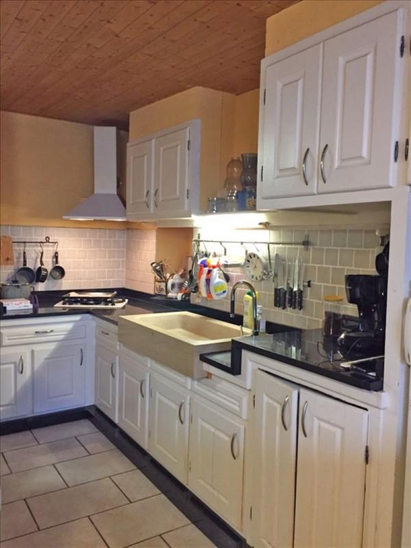 Vente maison / villa Bons en chablais 360000€ - Photo 2