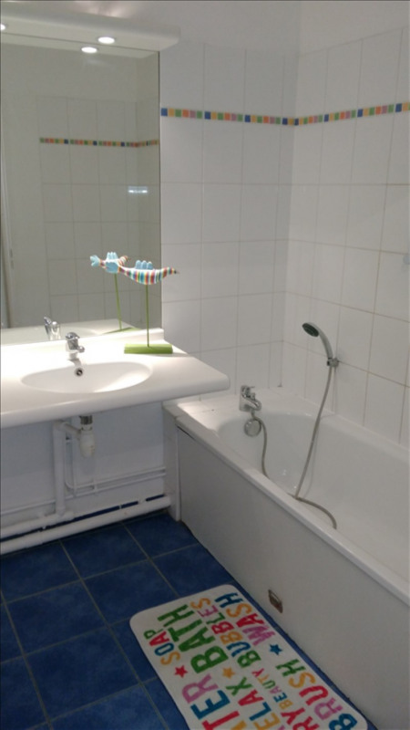 Vente appartement Cergy le haut 175 000€ - Photo 5