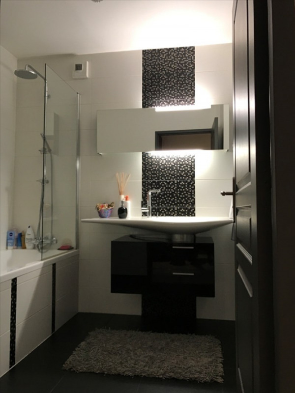 Vente appartement Saint herblain 255000€ - Photo 5