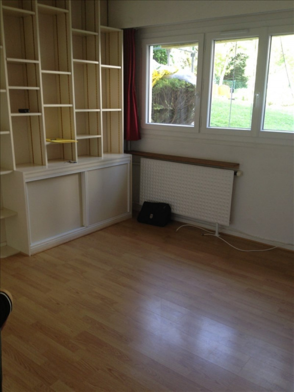 Location appartement Marly le roi 570€ CC - Photo 1