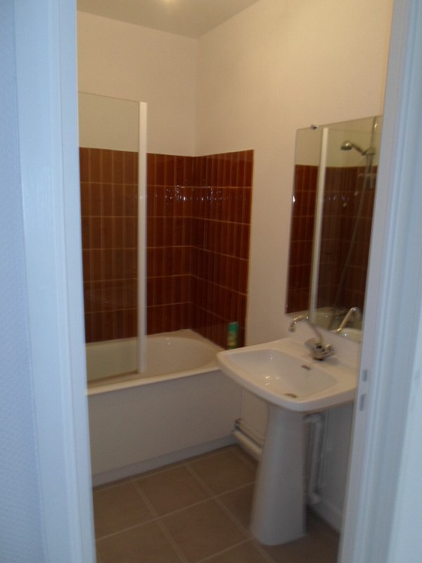 Revenda apartamento Grandcamp maisy 80800€ - Fotografia 7