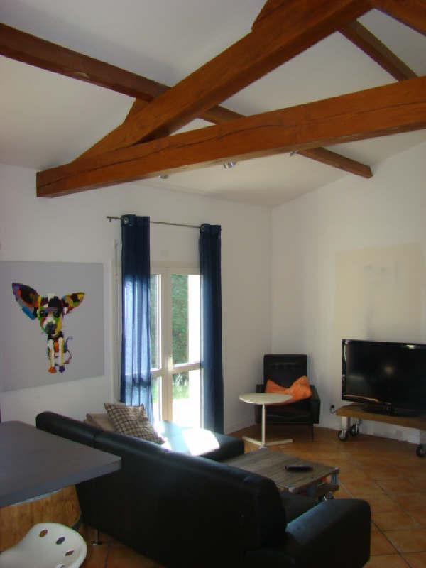 Vente maison / villa Montpon menesterol 147000€ - Photo 5
