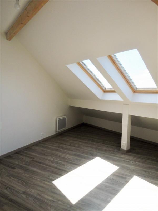 Location appartement Suresnes 2180€ CC - Photo 2