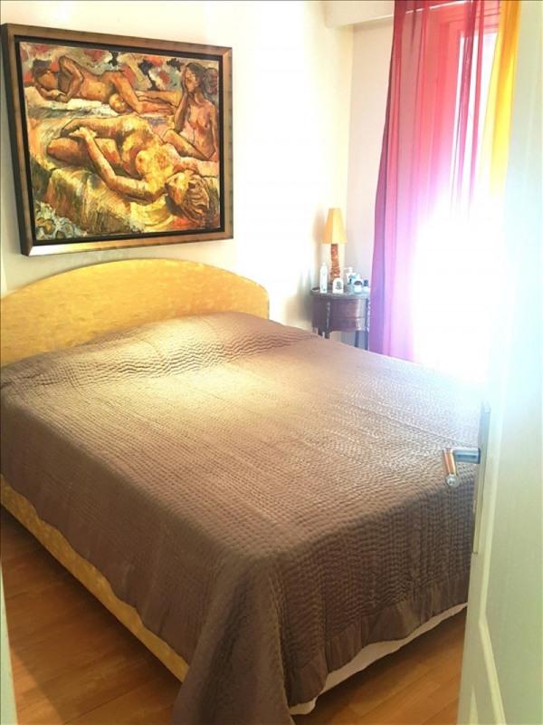 Vente appartement Roquebrune cap martin 525000€ - Photo 11