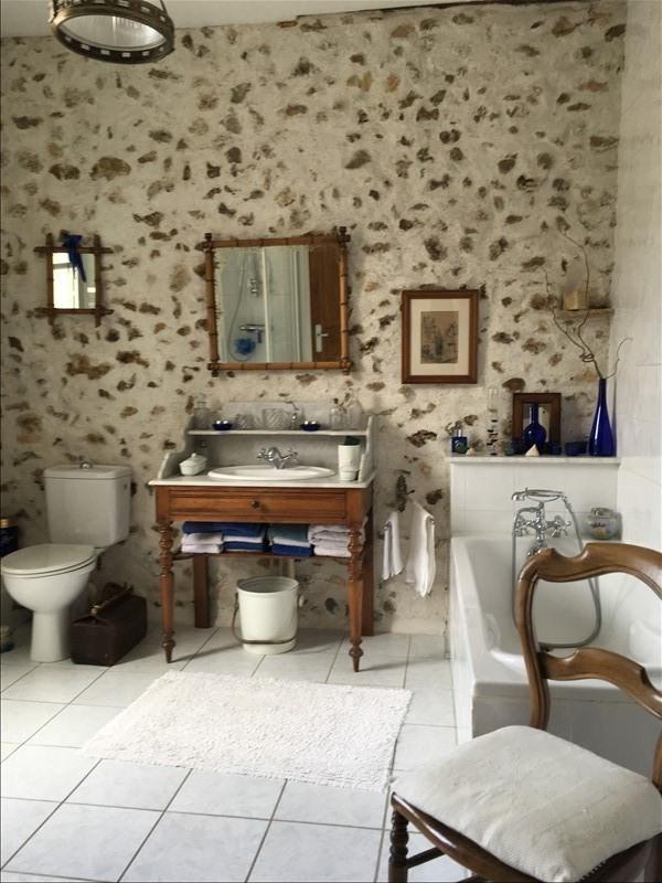 Vente maison / villa Villeneuve sur yonne 192600€ - Photo 4