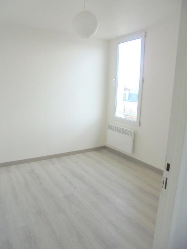 Sale apartment Bois-colombes 165000€ - Picture 4