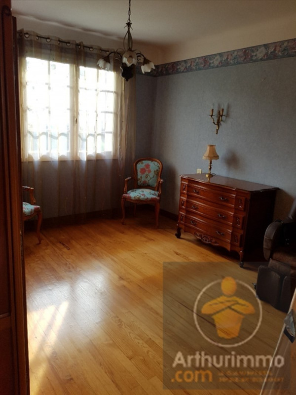 Vente maison / villa Tarbes 218000€ - Photo 5