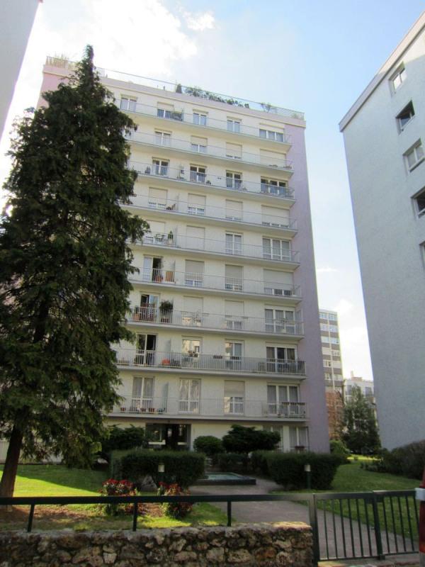 Location appartement Paris 13ème 1126€ CC - Photo 14