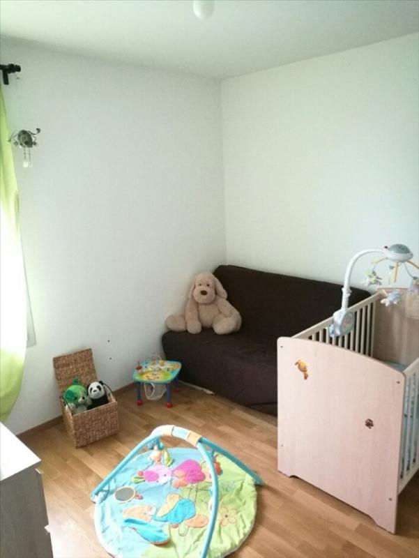 Venta  apartamento Mery 249000€ - Fotografía 4