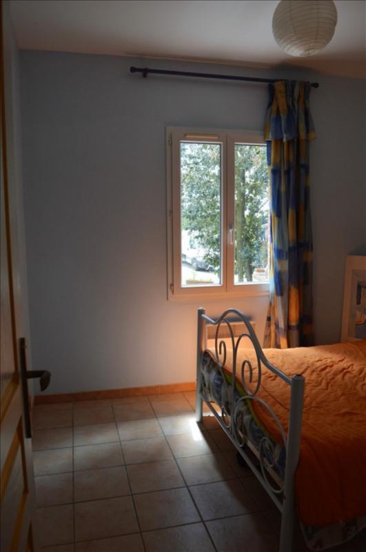 Vente maison / villa St rustice 233200€ - Photo 6