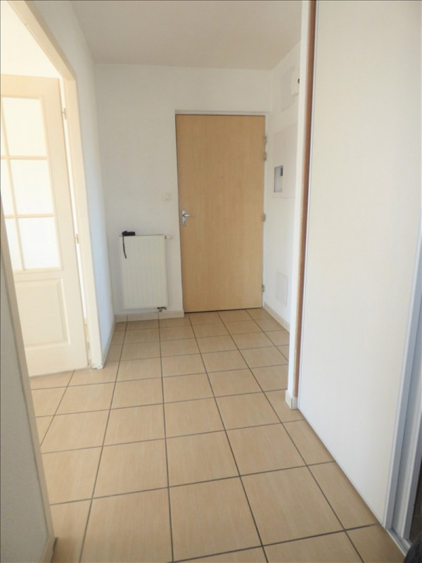 Vente appartement St pourcain sur sioule 111000€ - Photo 4