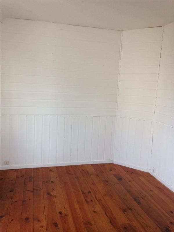 Sale apartment Perros guirec 105000€ - Picture 6