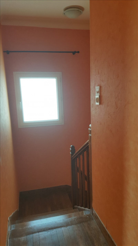 Vente maison / villa Lardy 245000€ - Photo 4