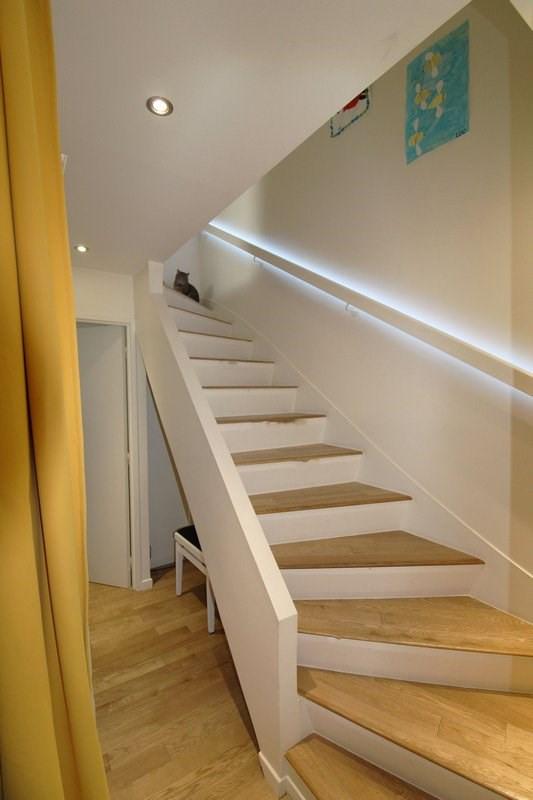 Vente appartement Nanterre 649000€ - Photo 4