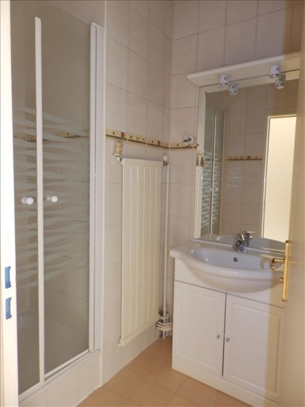 Alquiler  apartamento Moulins 1100€ CC - Fotografía 7