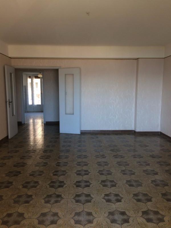 Vente appartement Ajaccio 228000€ - Photo 3