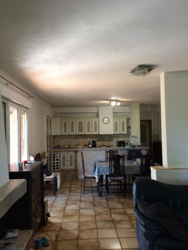Sale house / villa Agen 256000€ - Picture 6