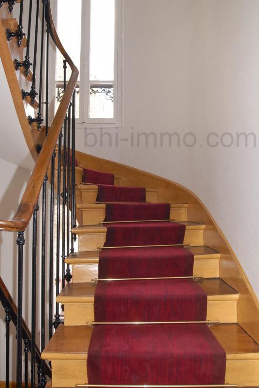 Sale apartment Paris 5ème 473000€ - Picture 9