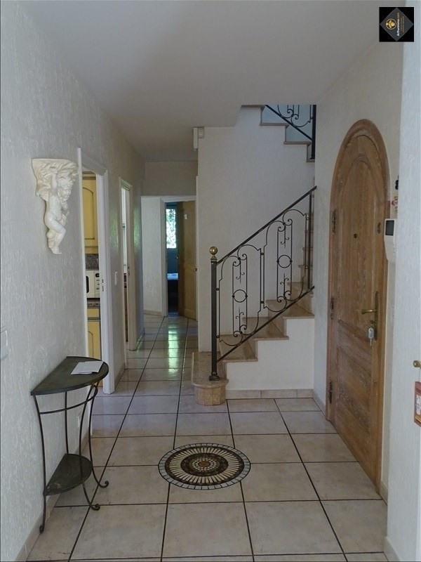 Vente de prestige maison / villa Saint paul 1150000€ - Photo 6