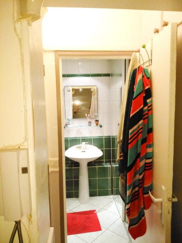 Locação apartamento Maisons alfort 1350€ CC - Fotografia 4