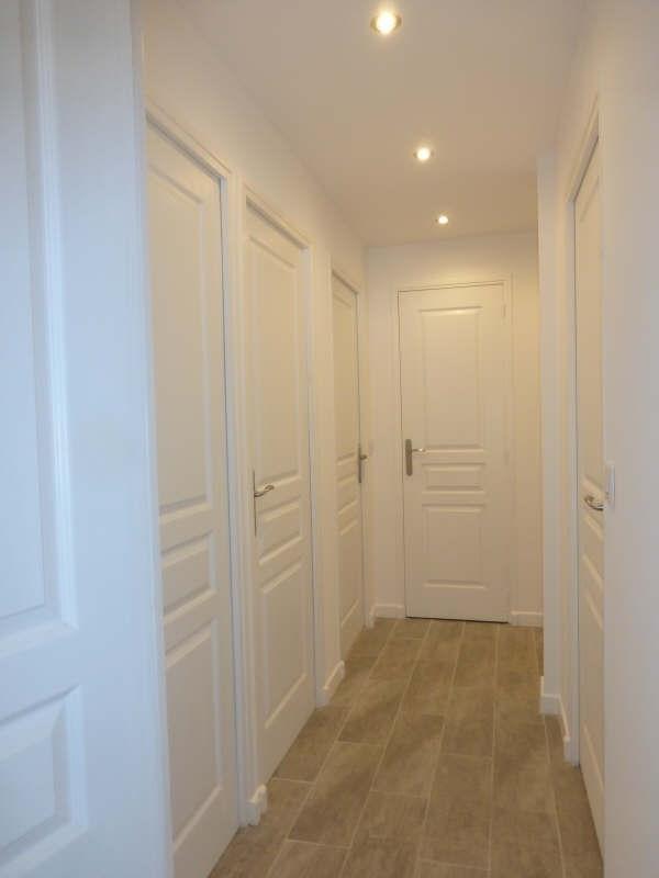 Sale apartment Carqueiranne 323000€ - Picture 6