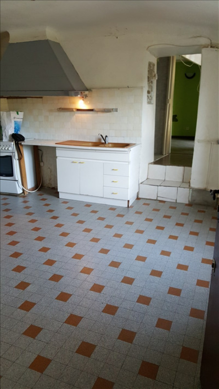 Vente appartement Castellar 116 000€ - Photo 2