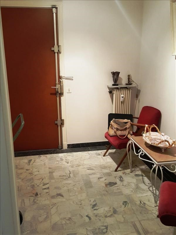Vente appartement Menton 329 000€ - Photo 6