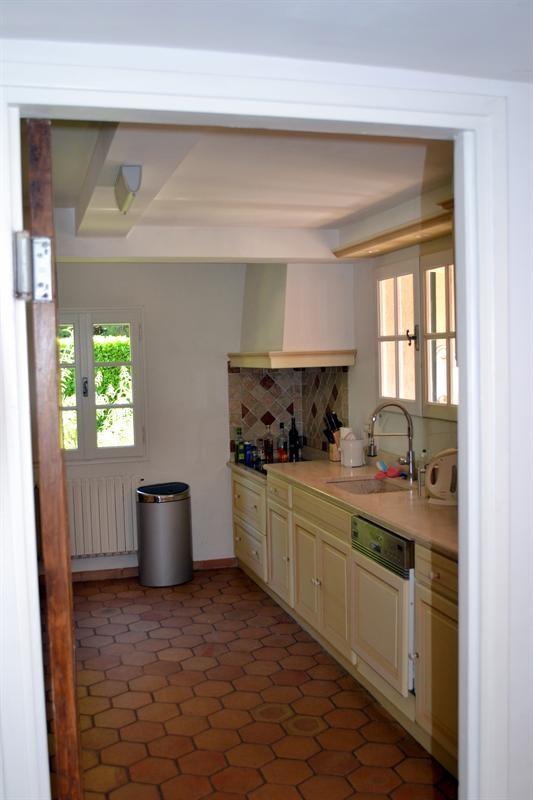 Vente de prestige maison / villa Le canton de fayence 1550000€ - Photo 43