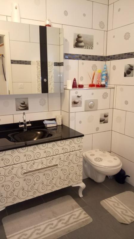 Vente maison / villa Illfurth 369000€ - Photo 2