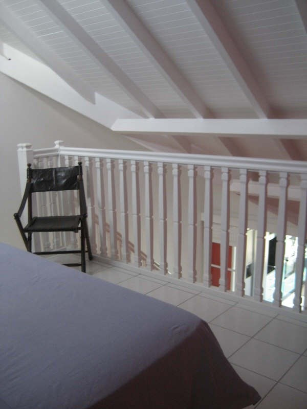 Vente appartement St francois 349 000€ - Photo 8