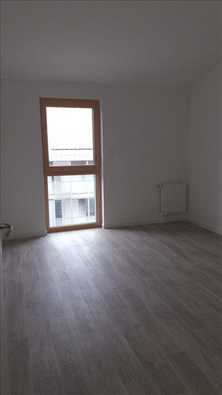 Location appartement Carquefou 795€cc - Photo 4