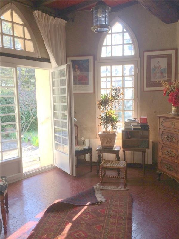 Vente de prestige maison / villa Lunel 630000€ - Photo 4
