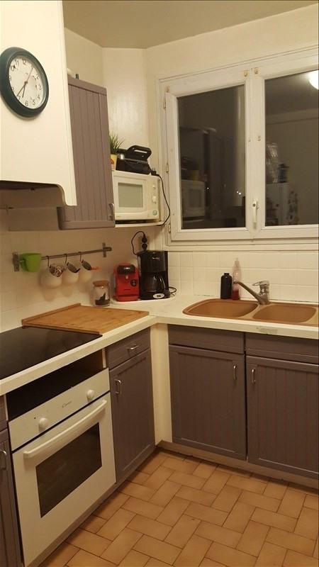 Vente appartement Fontenay sous bois 330000€ - Photo 5
