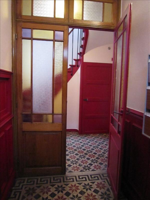 Vente appartement Bois colombes 452000€ - Photo 2