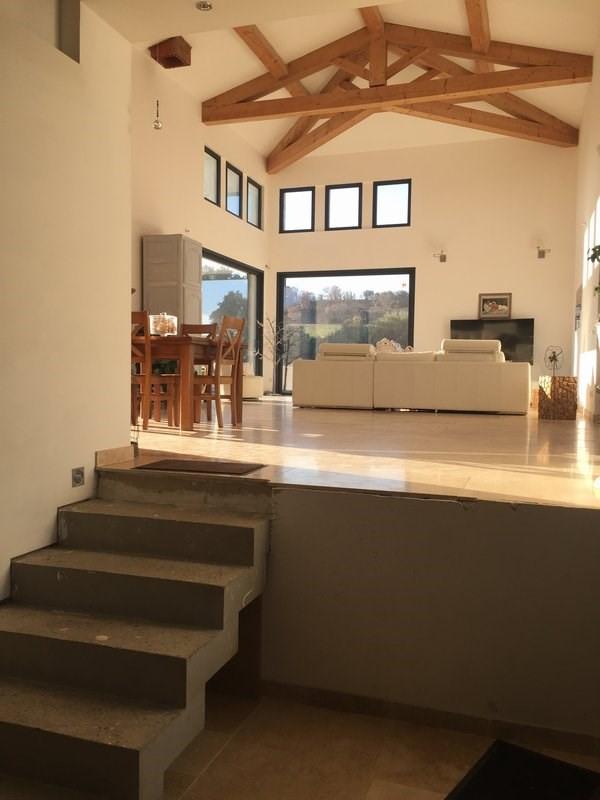 Deluxe sale house / villa Courthezon 679000€ - Picture 3