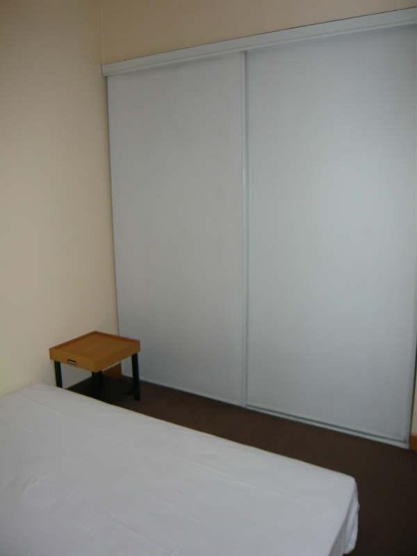 Location appartement Aix en provence 577€ CC - Photo 9
